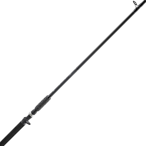 South Bend Black Beauty Casting Rod