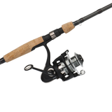 Mitchell 300 Reel Spinning Combo