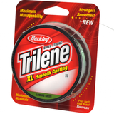 Berkley Trilene XL Line Green