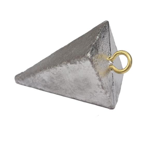 Bullet Weights Pyramid Sinkers