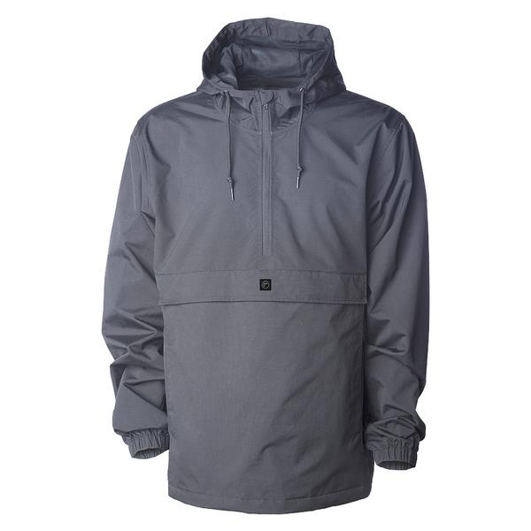 FishOn Energy The Anorak Jacket