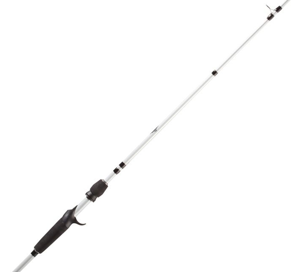 Shimano Sellus Casting Rod
