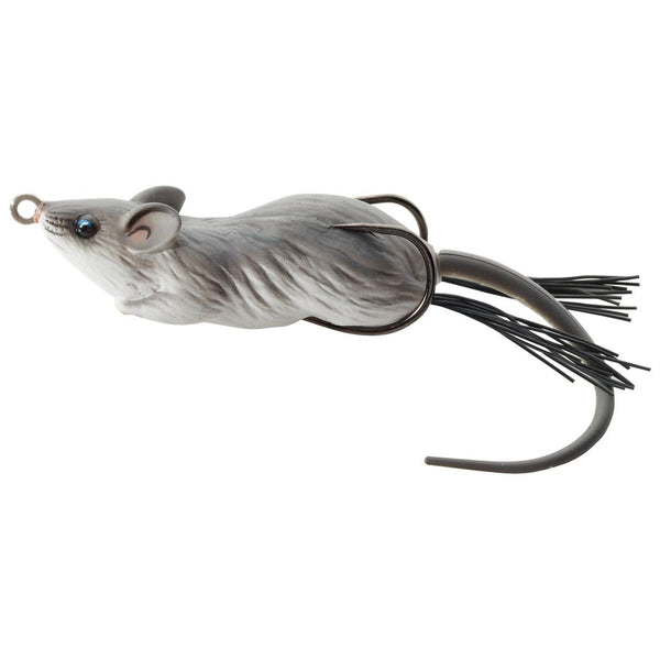 Livetarget Hollow Mouse