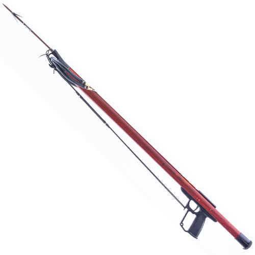 AB Biller LTD Speargun (Padauk)