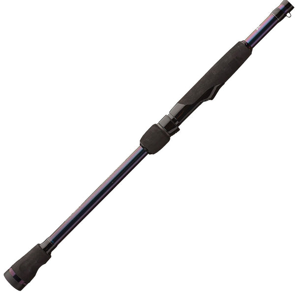 Abu Garcia IKE Finesse Series Spinning Rod
