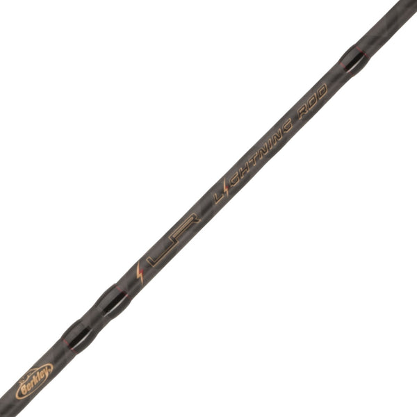 Berkley Lightning Casting Rod