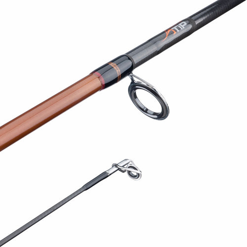 Berkley Lightning Rod Shock Series Spinning Rod