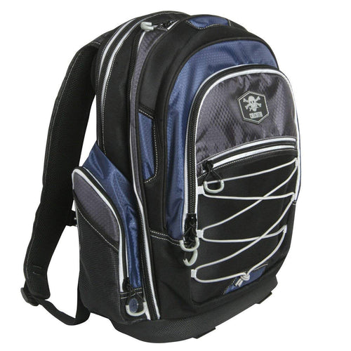Calcutta Explorer Backpack
