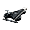 Daiwa Spinning Travel Kit