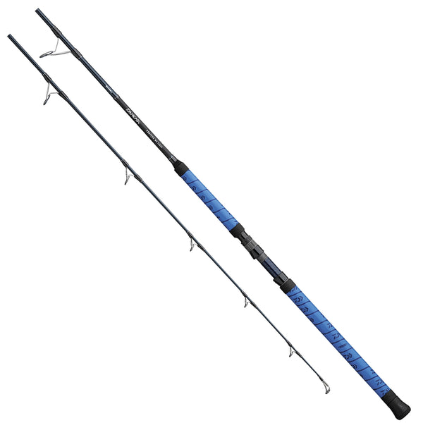 DAIWA PROTEUS WN SPINNING ROD