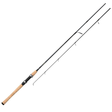 Berkley Lightning Rod Spinning Rod
