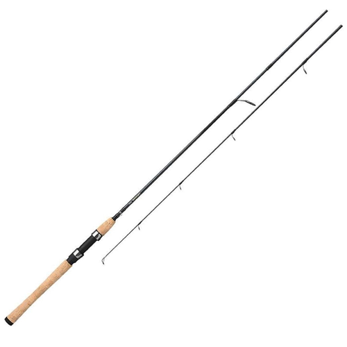 Daiwa Spinmatic Spinning Rod