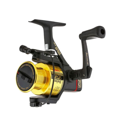 Daiwa Tournament SS Spinning Reel