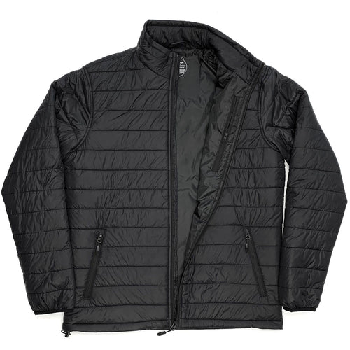 FishOn Energy - Sierra Puffer Jacket