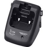 Icom Rapid Charger, for M73, with AC Adapter