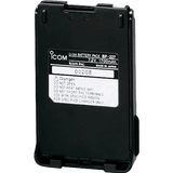 Icom Li-Ion Battery Pack, M88