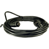 Icom Extension Cable, Command Mic III/IV, 20'