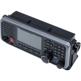 Icom Second Station Command Head for M605