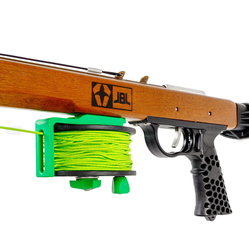 JBL Pacific Speargun Reel