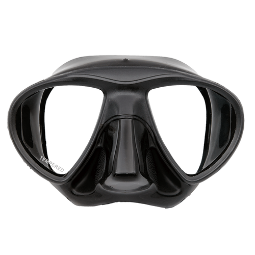 JBL The Zero Dive Mask