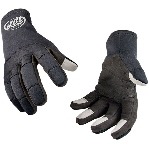 JBL Dive Gloves