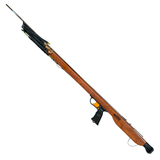 JBL Mid Handle Series Speargun