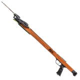 JBL Woody Magnum Series Speargun