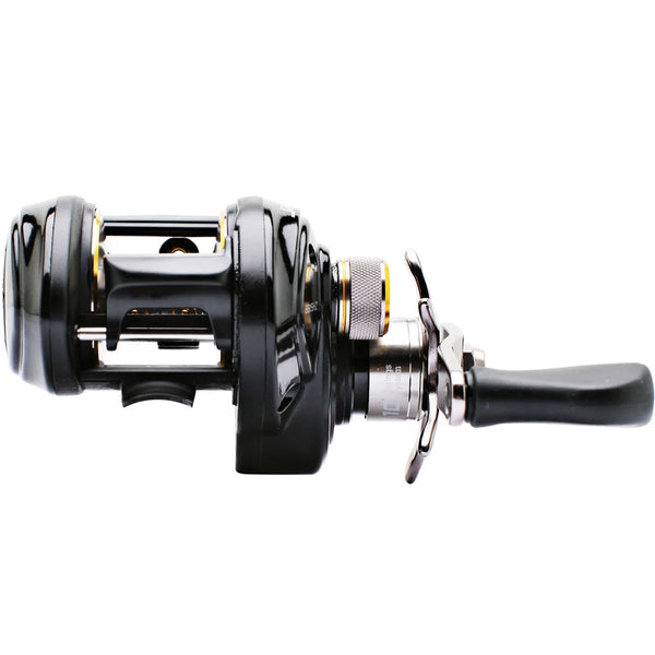 Lew's BB-1 Speed Spool Casting Reel