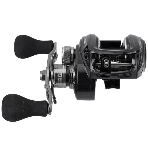 Lew's BB1 Pro Speed Spool Casting Reel