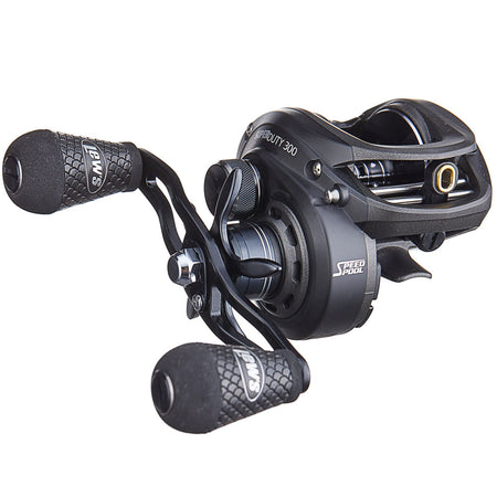 Lew's Super Duty 300 Casting Reel