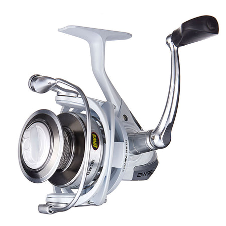 Lew's Blair Wiggins Inshore Speed Spinning Reel