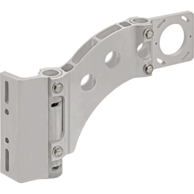 Minn Kota Talon Bracket, Jackplate, Port or Stbd
