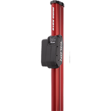 Minn Kota Talon Anchor, 12', Red, BT
