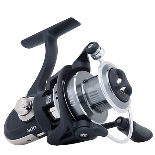 Mitchell 300 Reel Spinning Reel