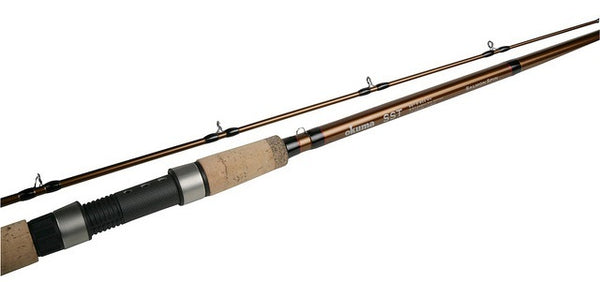 Okuma SST Spinning Rod