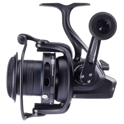 Penn Conflict II Long Cast Spinning Reel