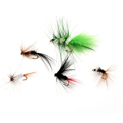 Pflueger Fly Combo Kit