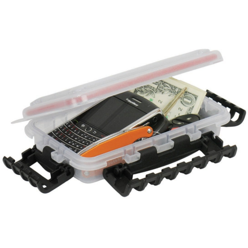 Plano Waterproof Tackle Box