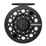 Redington Crosswater Fly Fishing Reel