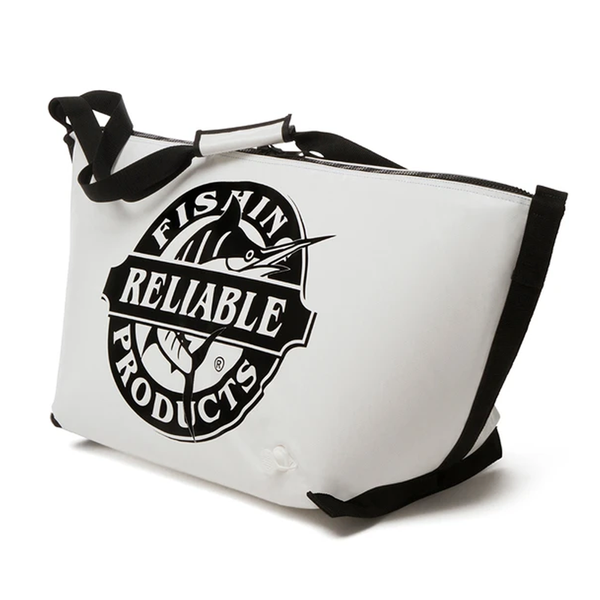"Reliable Fishing Products Insulated Kill Bag, Fresh Water Edition 18"" X 36"""