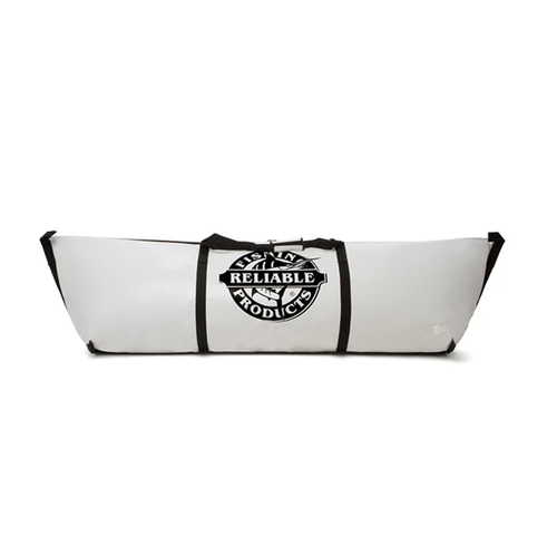 Reliable Fishing Products Kill Bag, King Mackerel Edition, 20'' X 72''