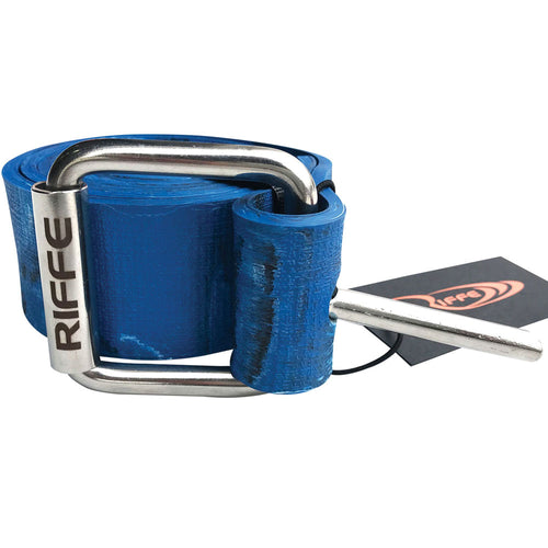 Riffe Marseilles Weight Belt