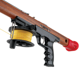 Riffe Low Profile Speargun Reel