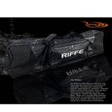 Riffe Stash Fin Gear Bag