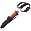 Riffe Stubby Dive Knife