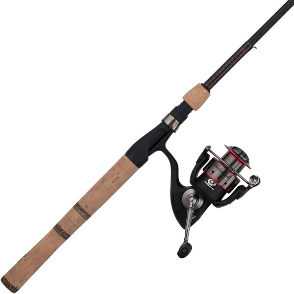 Shakespeare Ugly Stik Elite Spinning Combo
