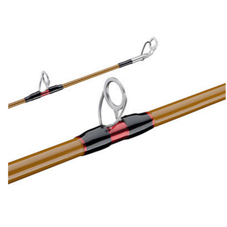 Shakespeare Ugly Stik Elite Salmon Steelhead Casting Rod