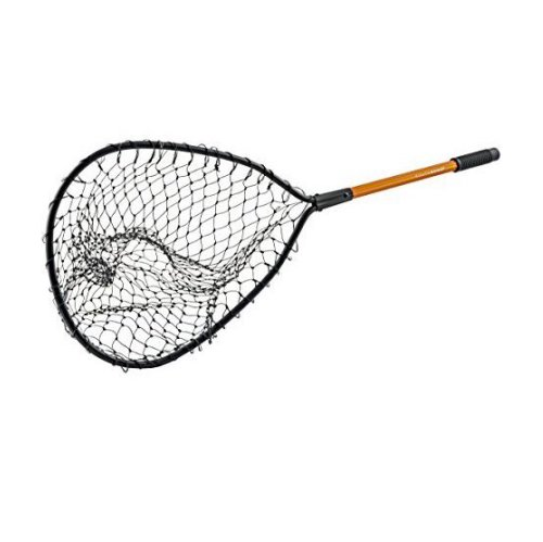South Bend Landing Net