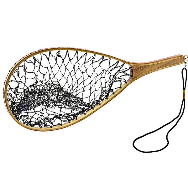 South Bend Mark II Trout Net