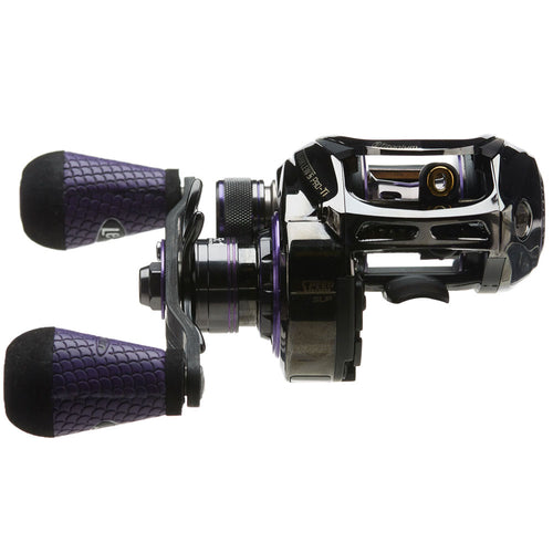 Lew's Pro-Ti SLP Speed Spool Casting Reel